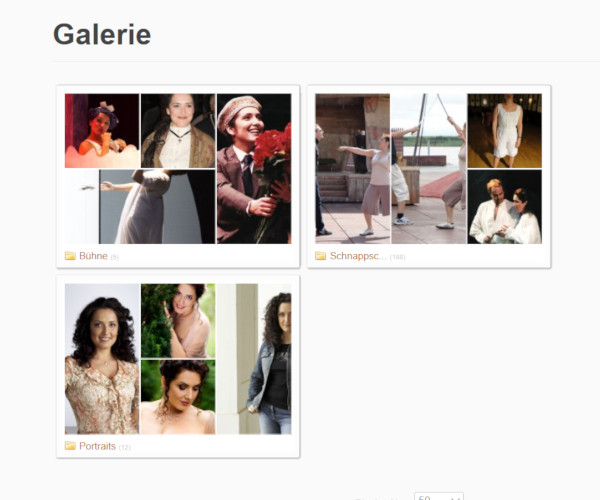 gallerie01